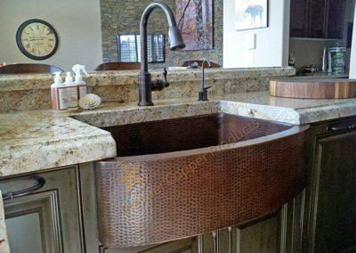 Deerman Sales Is Now Representing Premier Copper Products