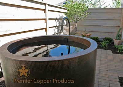 Deerman Sales Is Now Representing Premier Copper Products